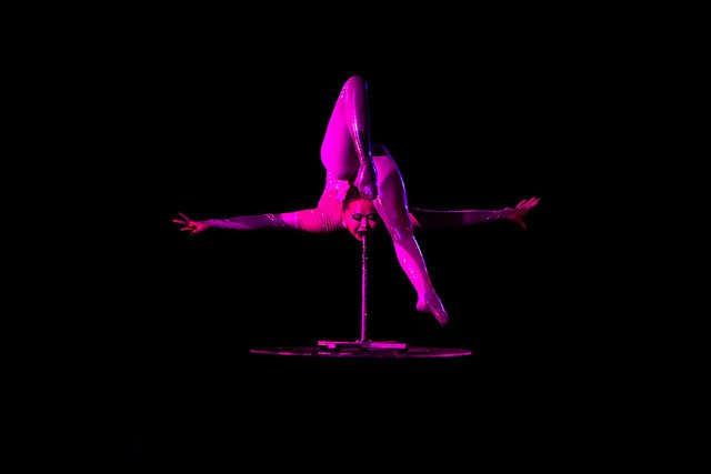 circus performance.jpg