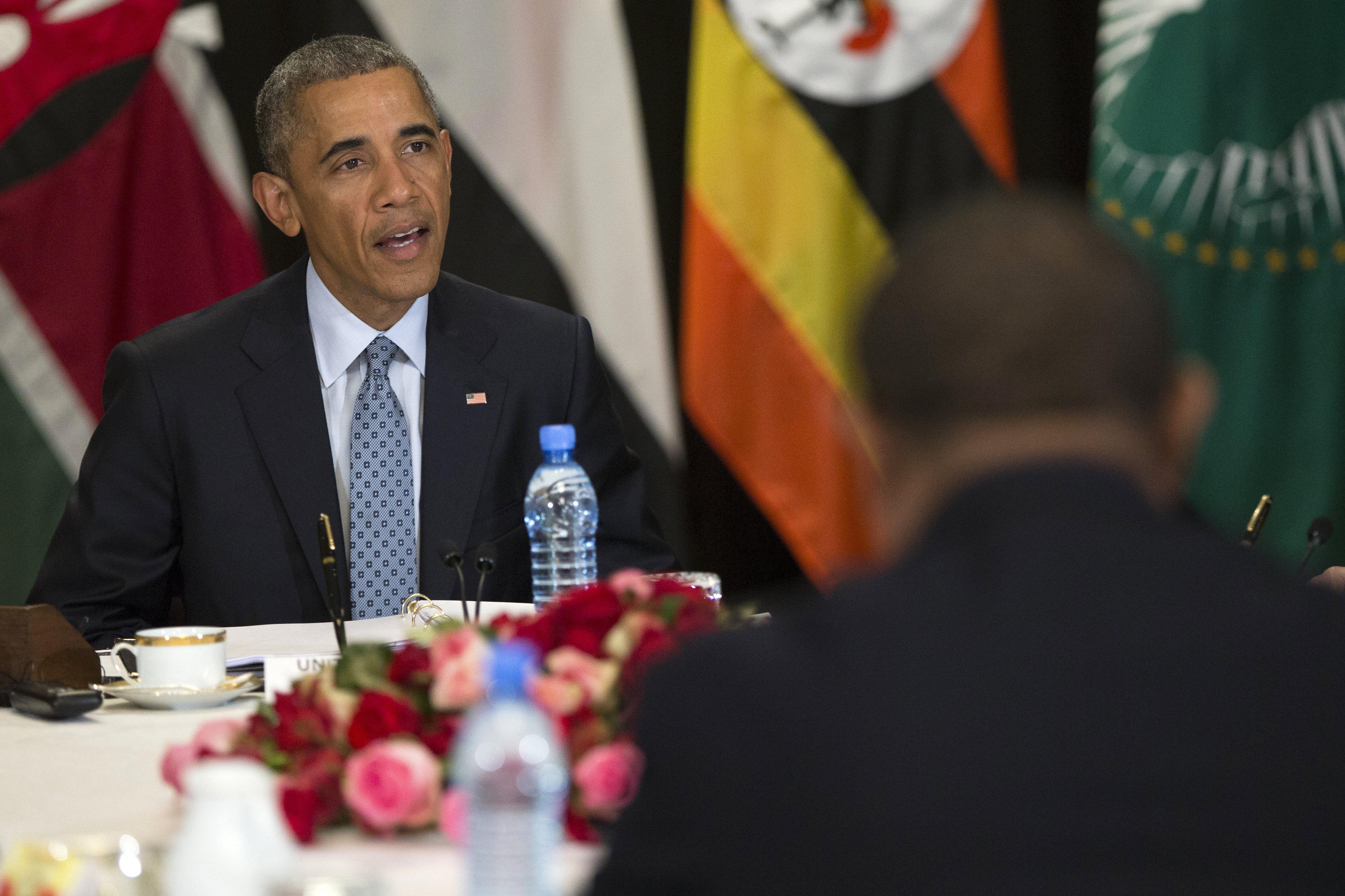 Obama-Ethiopia-AP.jpg