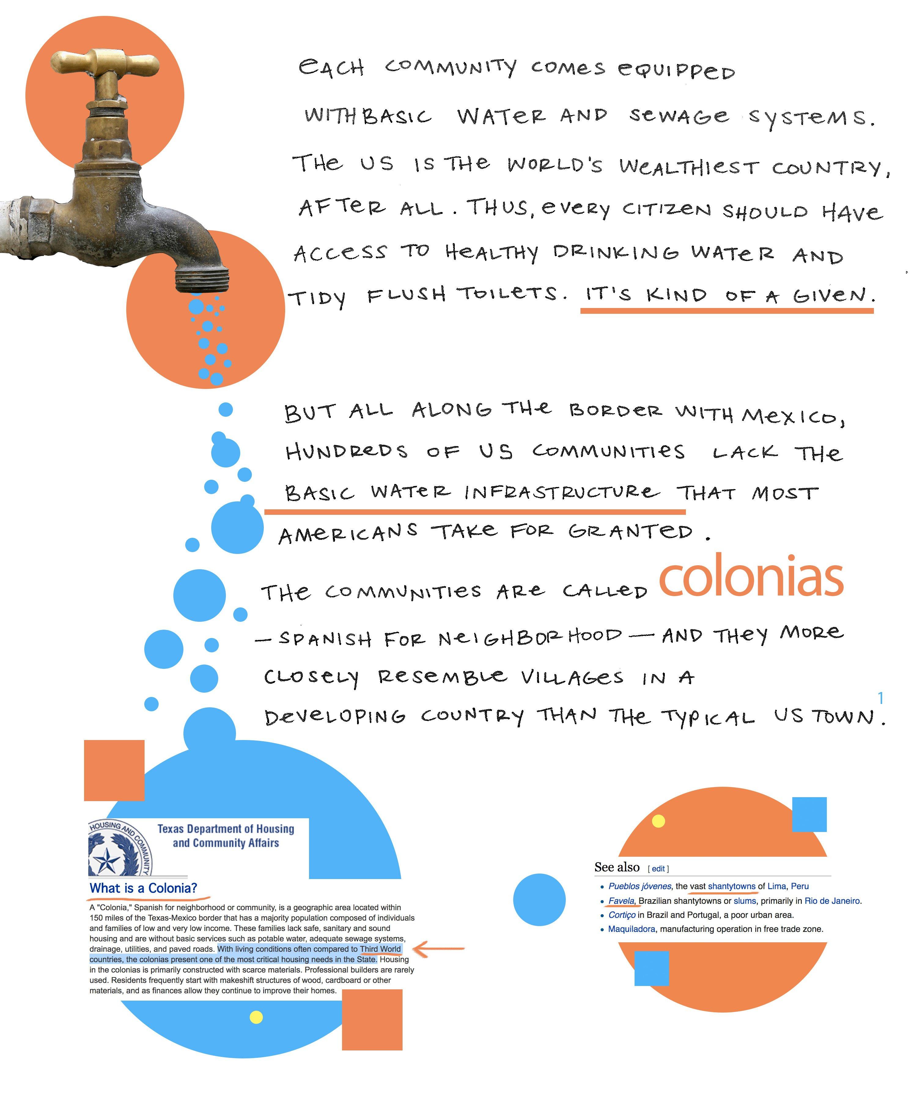 COLONIA 2.jpg
