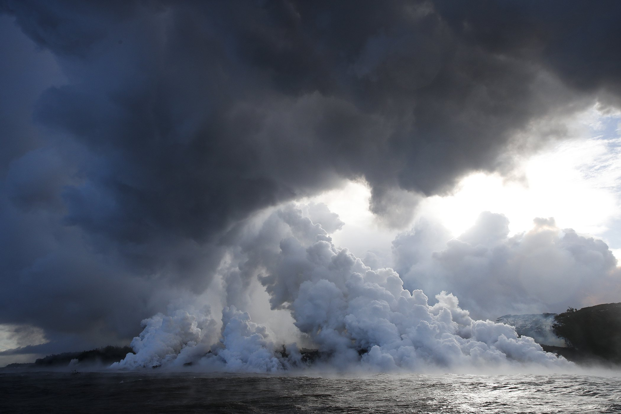 Environmental-Photos-Hawaii-Volcano-Ocean.jpg