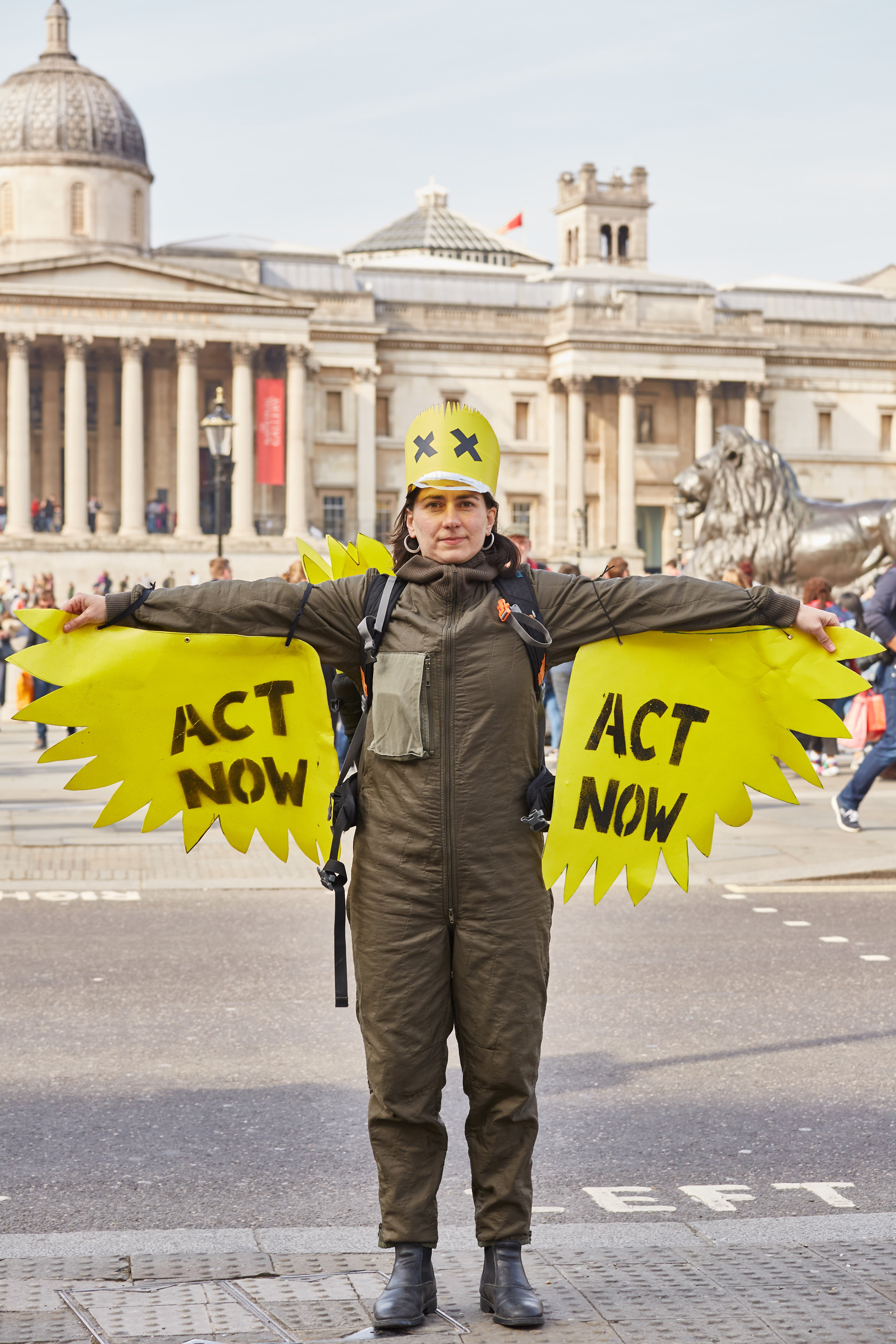 climate-change-protest-extinction-rebellion-9