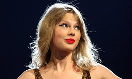 Article: Taylor Swift is my feminist hero