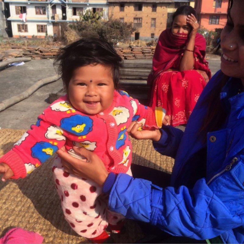 Nepal One Year 5.jpg