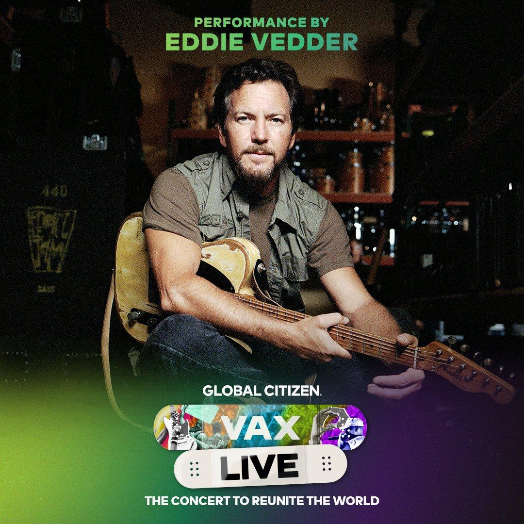 VaxLive_Artist_Eddie_Vedder_Sq_Static.png