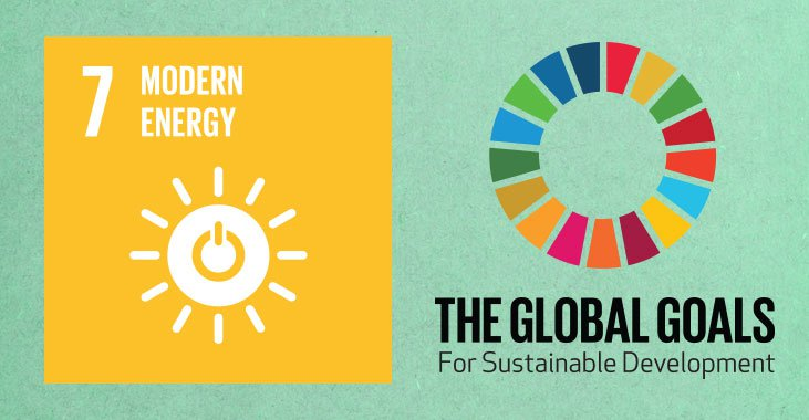global-goals-7-modern-energy-b7.jpg