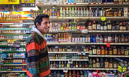 Article: NYC Bodegas Are Shutting Down to Protest Trump's Travel Ban