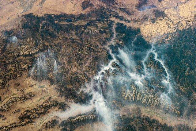NASA fire 2.jpg