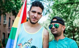 Feature: NYC Pride Marchers Tell Us What They Want Our Generation to Fight For