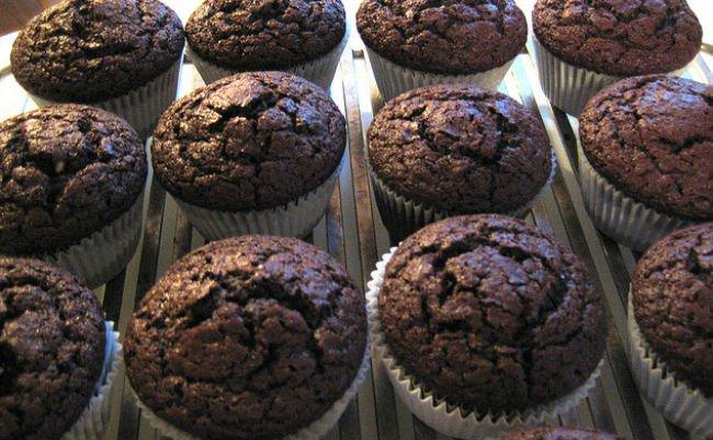 10 best foods in microfinance-b9.jpg