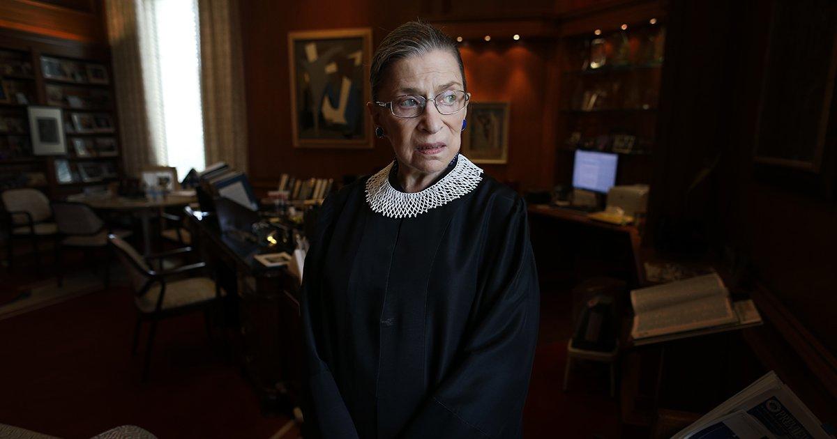 Ruth-Bader-Ginsburg-MeToo-Social.jpg