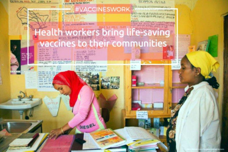 empower health workers .jpg