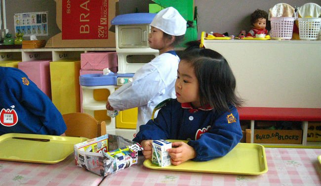 7-unusual-ways-schools-are-feeding-kids-b3.jpg