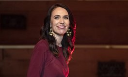 Article: What New Zealand PM Jacinda Ardern's 2nd Term Means for Education, Health, and Poverty