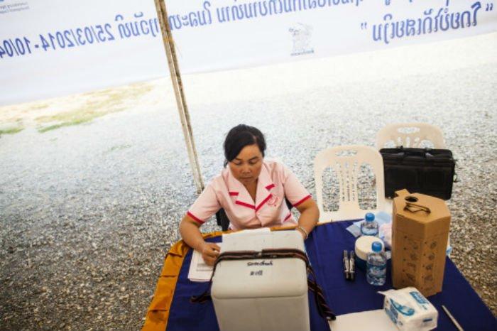immunization supply chain 1.jpg