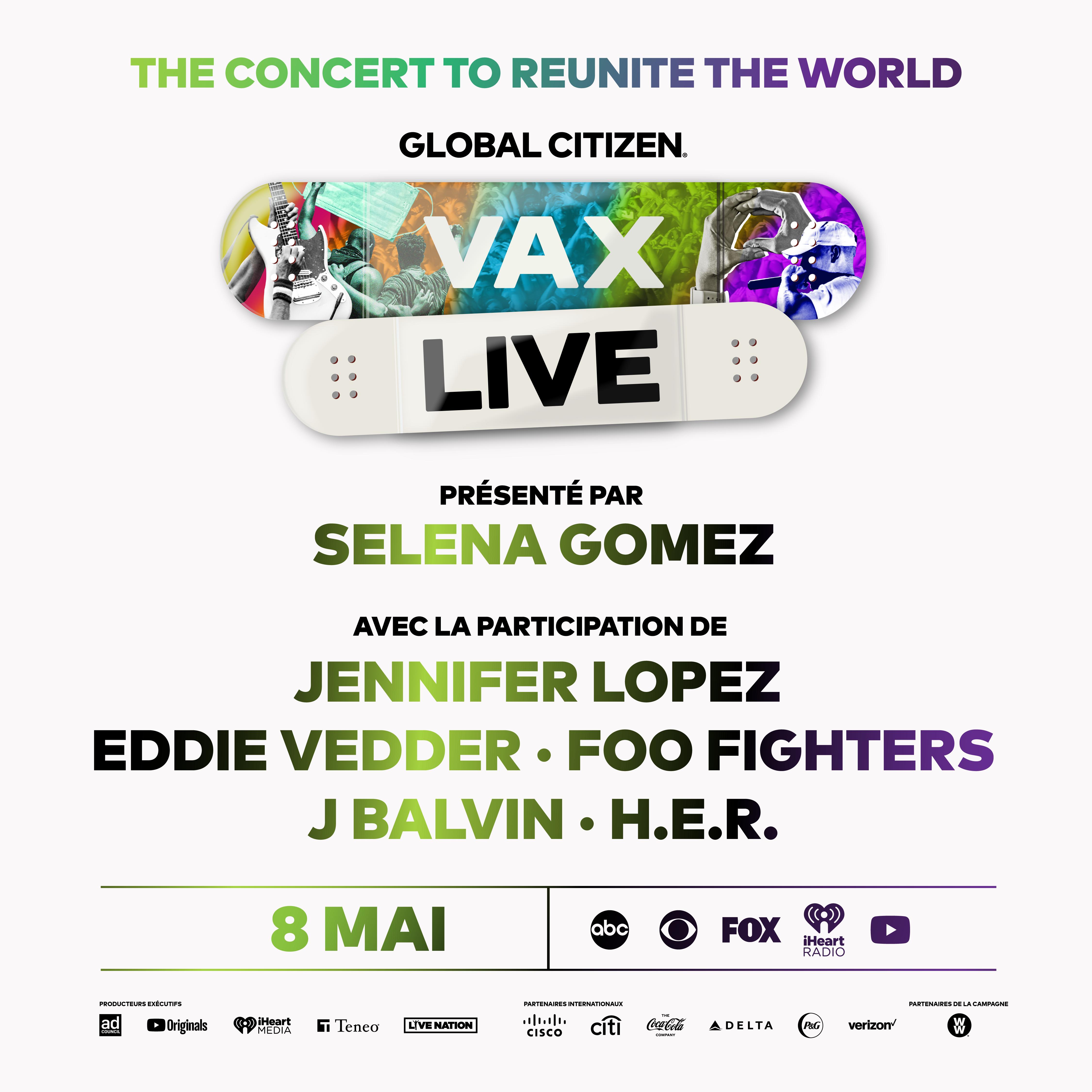 VaxLive_social_April12-French_IG_Post.png
