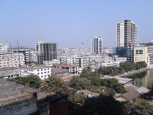 IMAGE World-fastest-growing-cities-BODY-10-Chittagong.jpg
