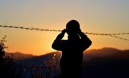 Artikel: staatenlosigkeit ist ein globales problem