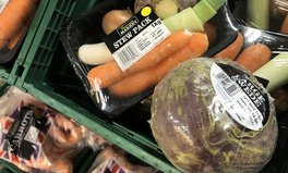 Artikel: This Major UK Supermarket Chain Just Pledged to Be Totally Plastic Free by 2023