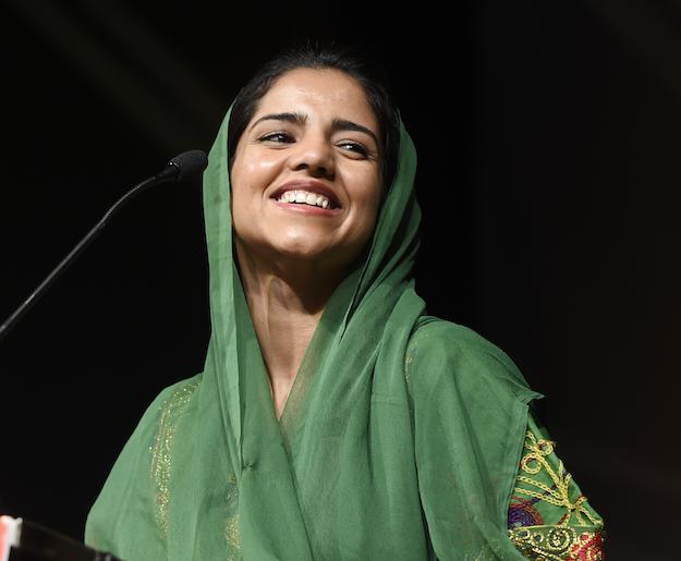 Sonita Alidazeh AP.png