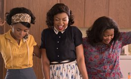 Article: 'Hidden Figures' Inspired the US State Department to Create a STEM Exchange Program for Women