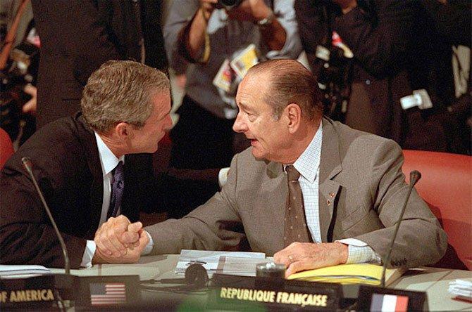 Bush_and_Chirac.jpg