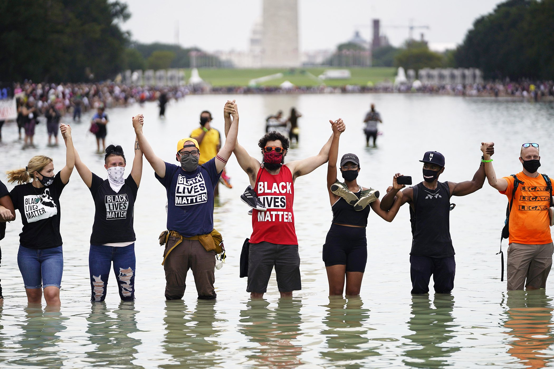March-On-Washington-2020-Racial-Injustice-Black-Lives-Matter-001.jpg