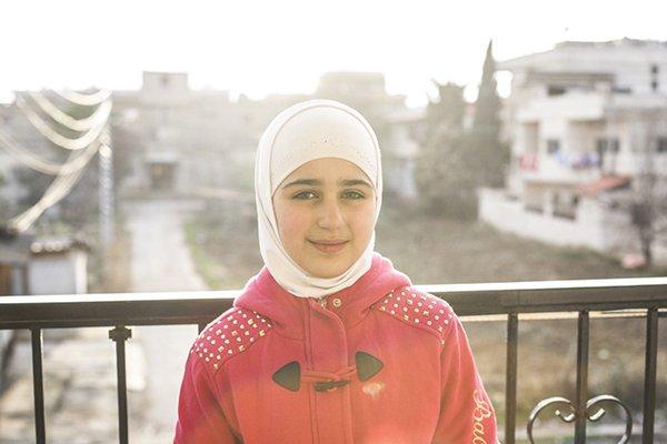 SyriaSchool.jpg