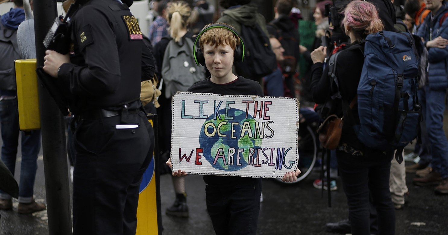 Climate-Marches-UK-Protests-Social-Share.jpg