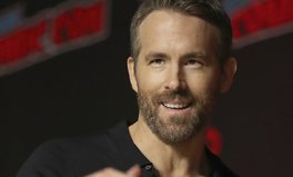 Article: Ryan Reynolds Just Teamed Up With Canada Goose to Provide Inuit Students With Parkas This Winter