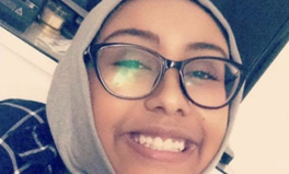 Article: Nabra Hassanen Was an American Muslim Teen — She Was Killed Sunday Outside of a Mosque