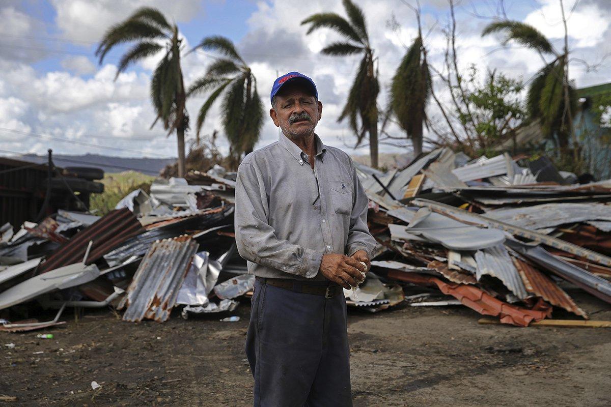 Hurricane-Maria-Puerto-Rico-Portrait.jpg