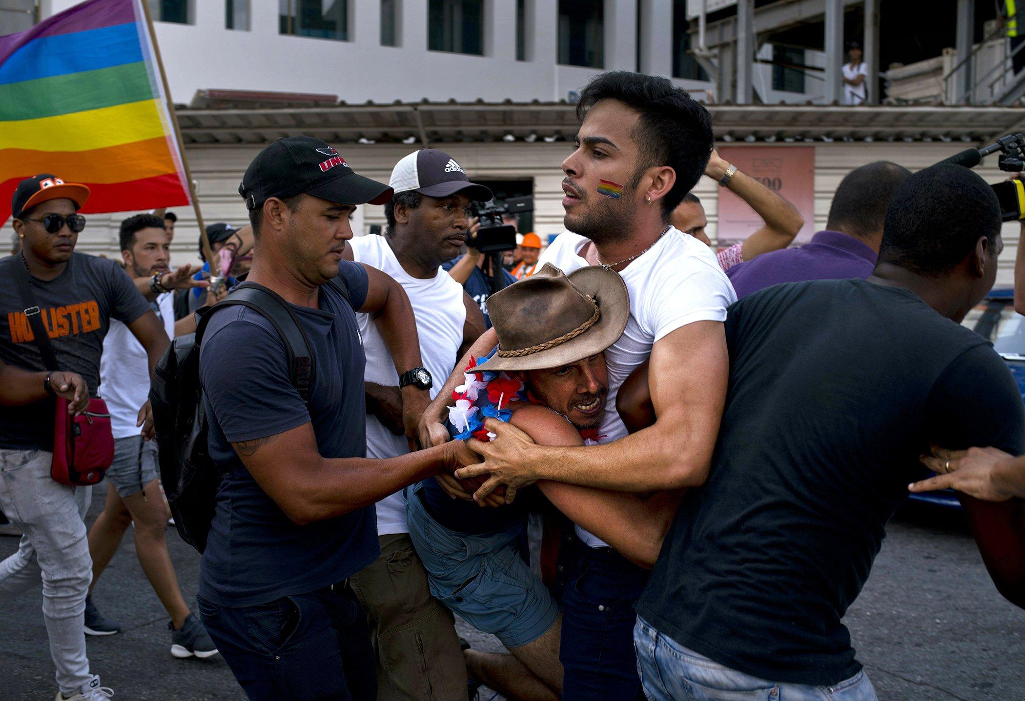 Cuba-LGBT-Crackdown-Pride-March.jpg