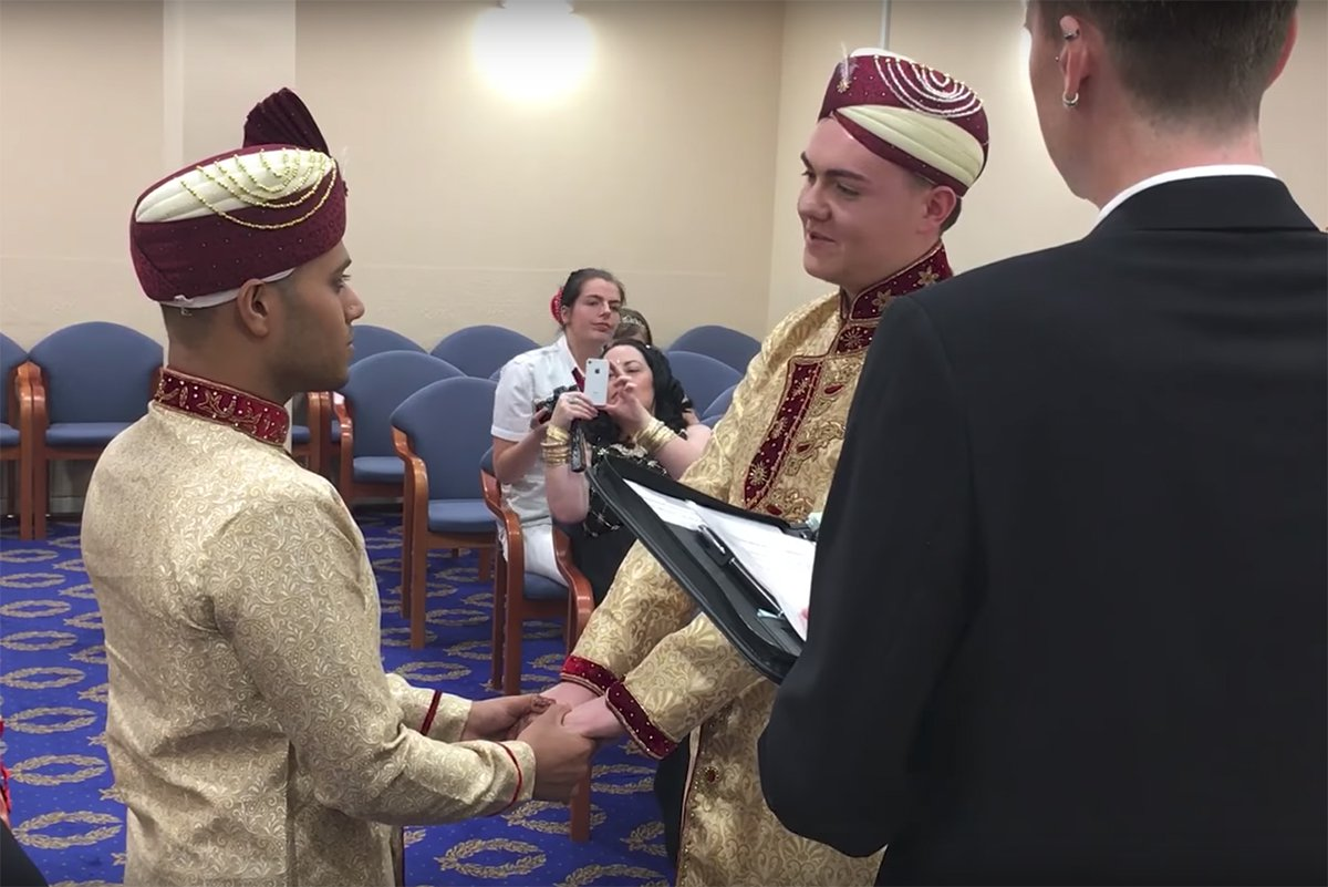 UK-First-Gay-Muslim-Wedding.jpg