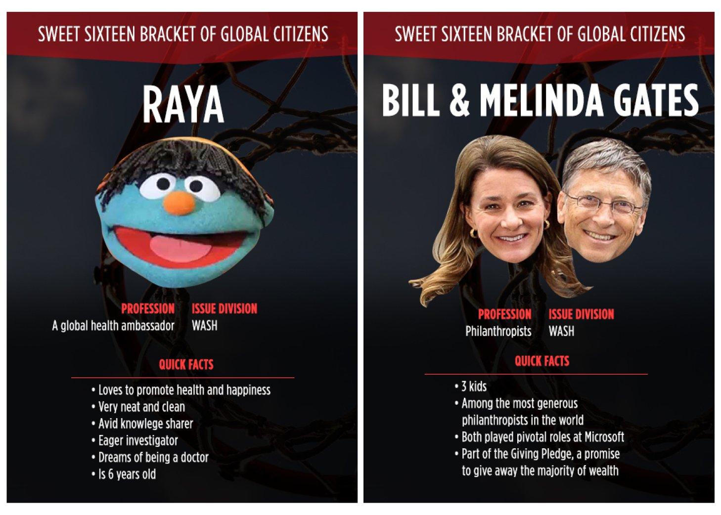 Raya-vs-Gates.jpg