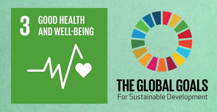 global-goals-3-good-health-and-well-being.jpg