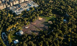 Article: Why Global Citizen is so much more than a music festival