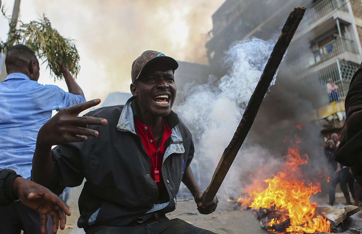 Kenya-Elections.jpg