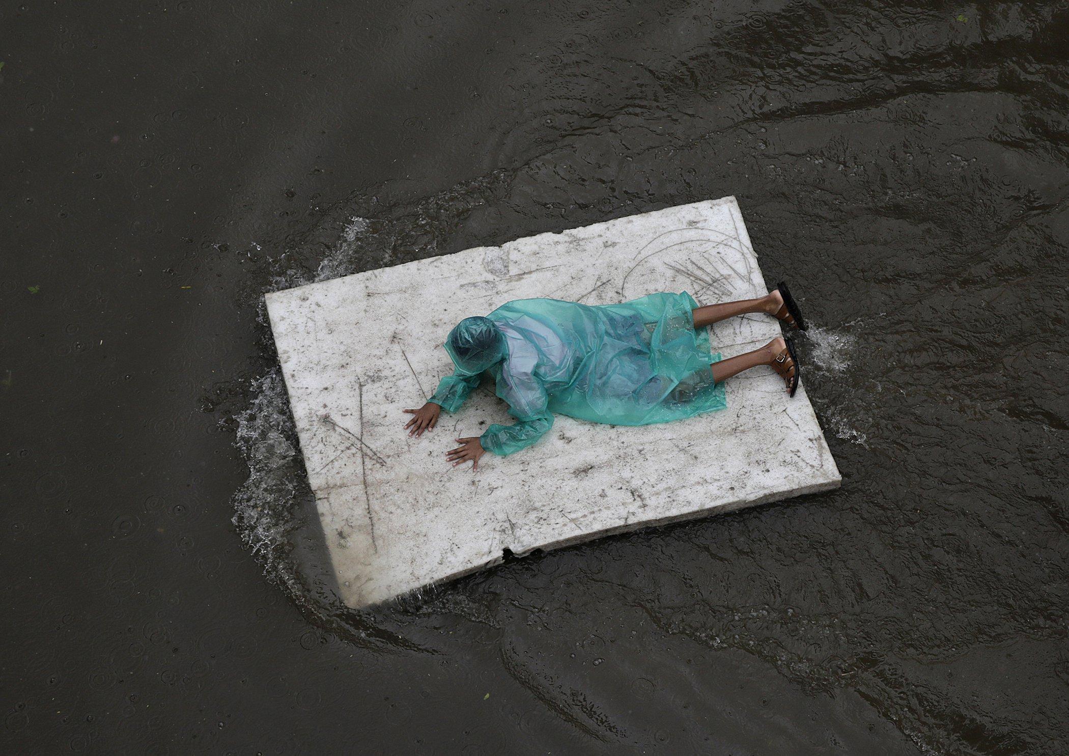 Environmental-Photos-July-India-Monsoon-Season.jpg