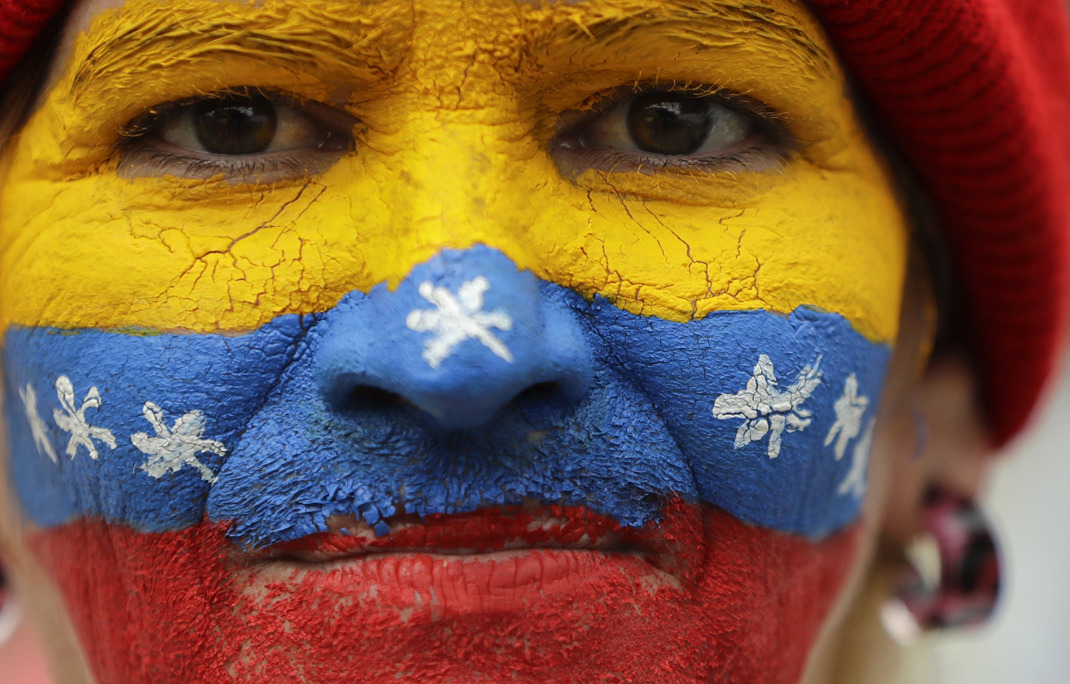 Venezuela-Political-Crisis-Opposition-Party-Supporters.jpg