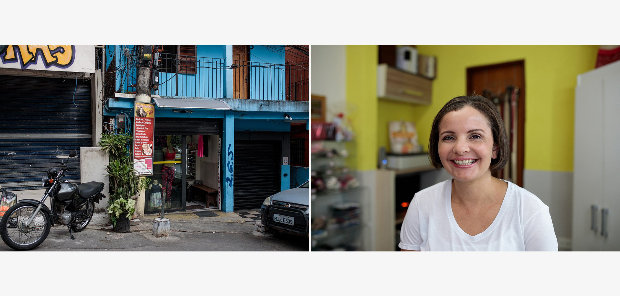 GCPrize_Luisa Bonin_Patricia MonteiroForGlobalCitizen_Diptych2.jpg