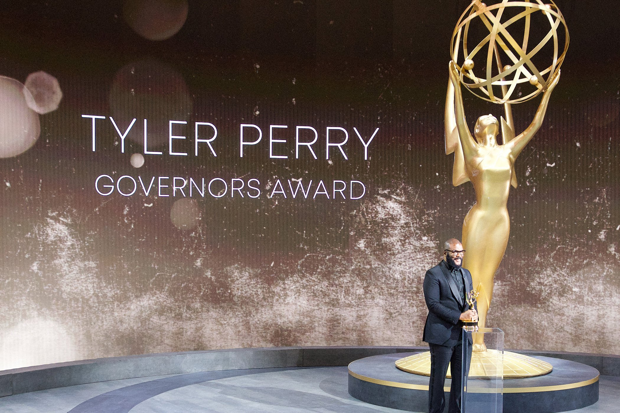 Emmys-Tyler-Perry-BLM.jpg