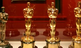 Article: Hollywood should represent all of us! The truth of #OscarSoWhite