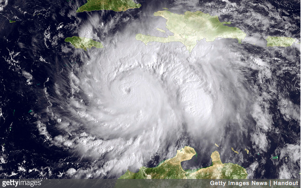 hurricane matthew.png
