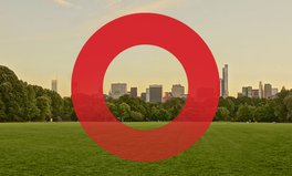 Video: Save the Date: Global Citizen Festival 2015 on September 26th in New York City on the Great Lawn of Central Park