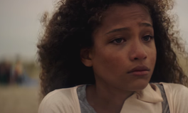Video: New Alicia Keys video imagines refugee crisis in U.S., Mexico