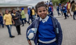 Article: #RaiseTheGrade: Ask the South African Government to Expand the Early Grade Reading Package