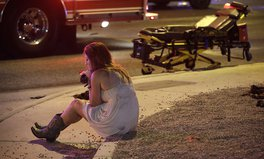 Article: The World Reacts After 58 Killed in the Worst Mass Shooting in Modern US History