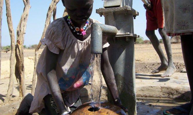 energy poverty ONE.jpg