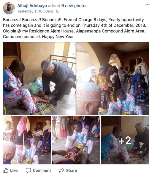 facebook FGM post nigeria.png