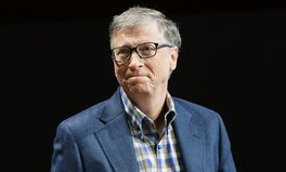 Article: Bill Gates Is Giving $1 Billion to Help Fight Malaria